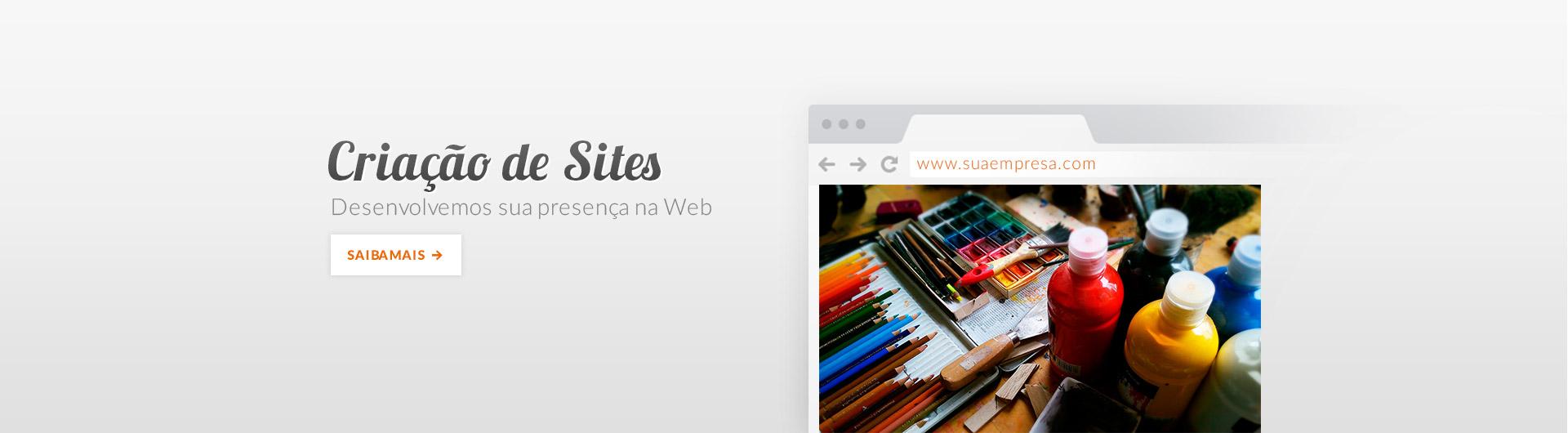 criacao-sites2