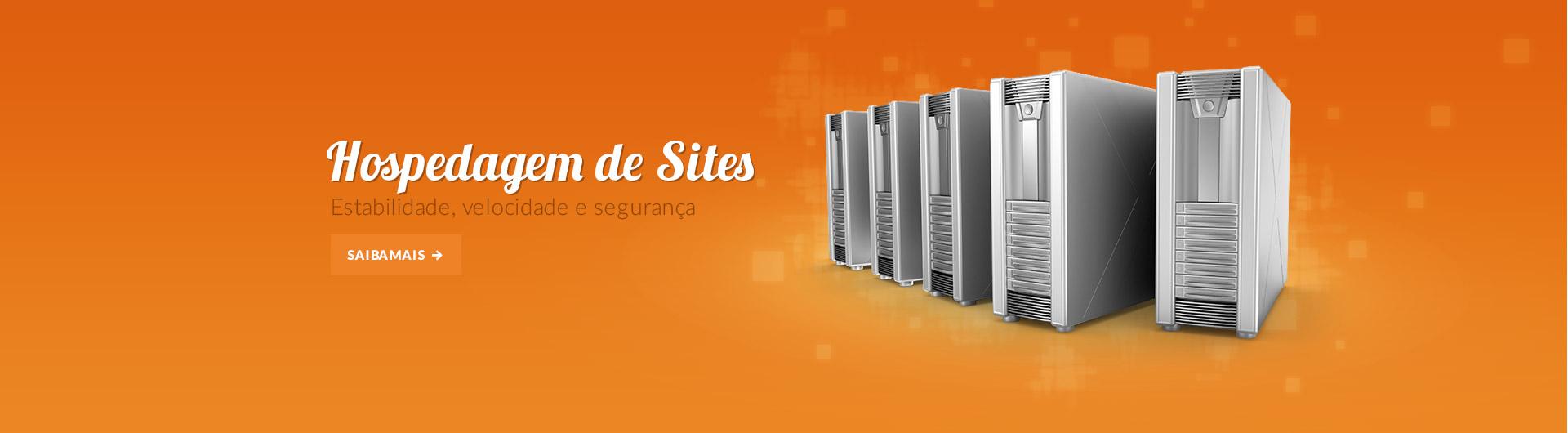 hospedagem-sites1